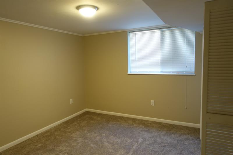Photo of 1701 South Eudora Street, Denver, CO 80222
