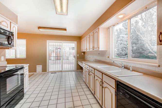Photo of 3719 South Walden Street, Aurora, CO, 80013