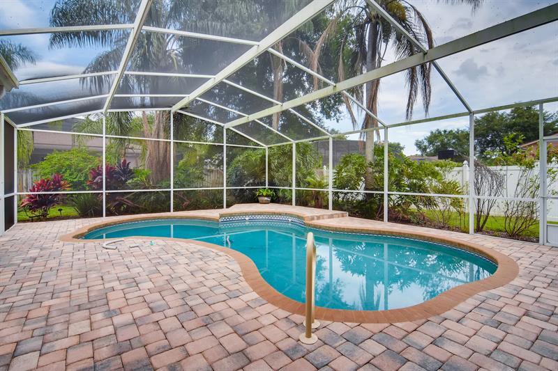 Photo of 803 Palmetto Terrace, Oviedo, FL 32765