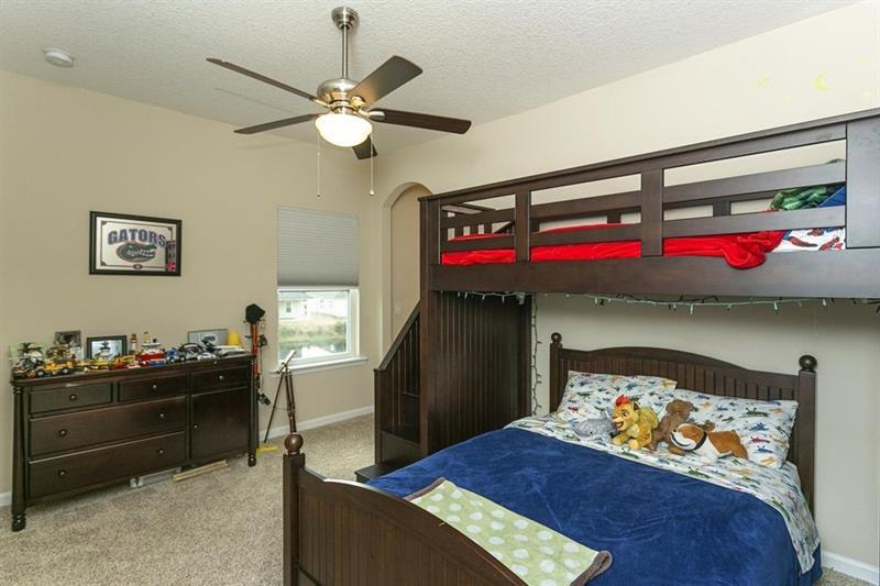 Photo of 26 Gabacho Court, St Augustine, FL, 32095
