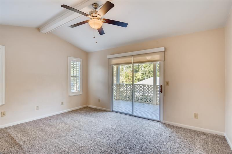 Photo of 26109 Pine Valley Drive, Sorrento, FL, 32776