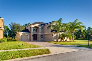 Home for rent in Oviedo, FL