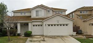Home for rent in Elk Grove, CA