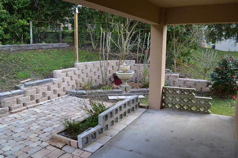 Photo of 11127 Lemay Dr, Clermont, FL, 34711