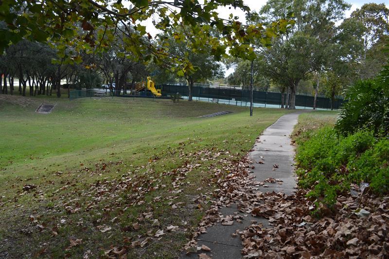 Photo of 7600 Benji Ridge Trail, Kissimmee, FL, 34747