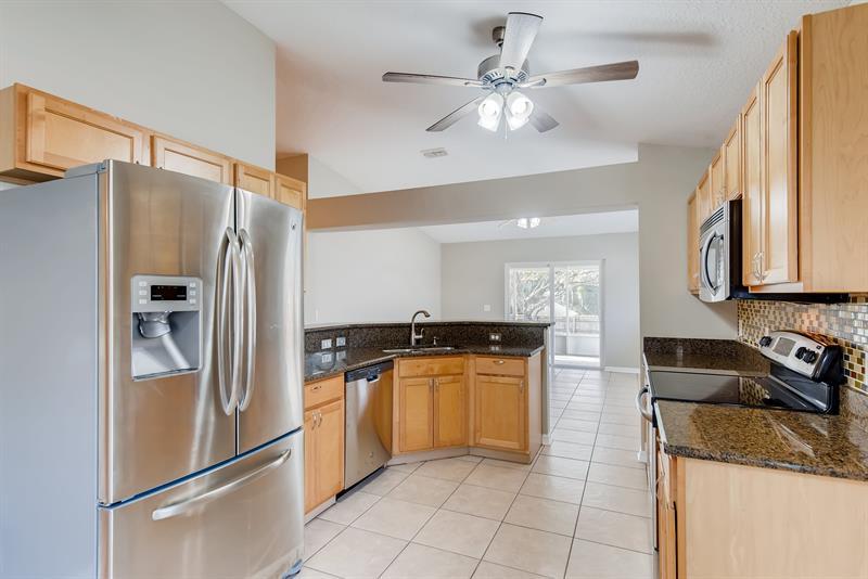 Photo of 1276 Welch Ridge Terrace, Apopka, FL, 32712