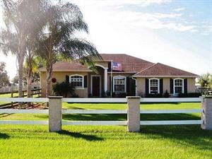 Home for rent in Plant City, FL