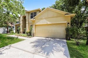 Home for rent in Sanford, FL