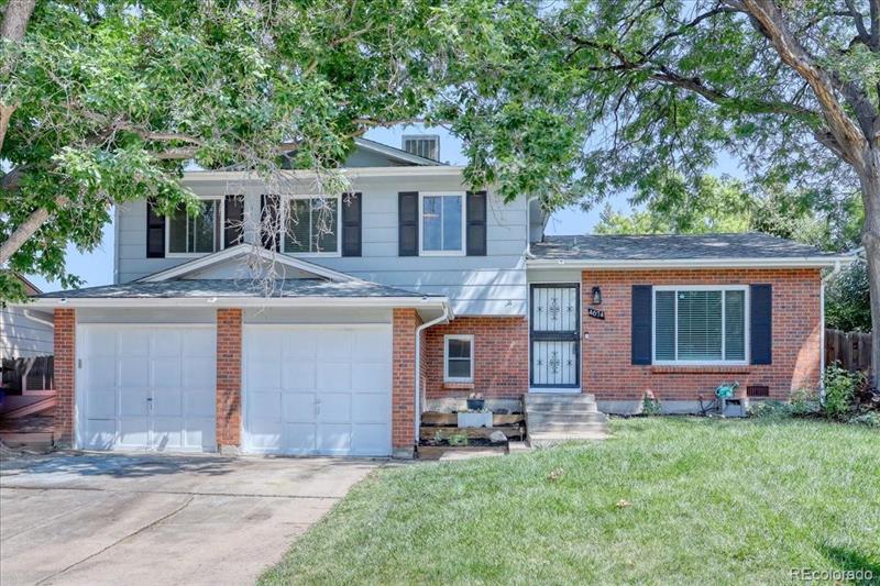 Photo of 4674 S Estes Street, Littleton, CO, 80123