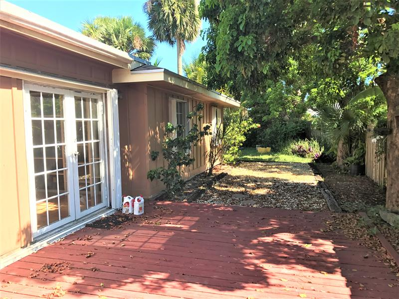 Photo of 748 Place Chateau, Delray Beach, FL 33445