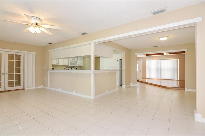Photo of 48 Oakland Hills Ct, Rotonda West, FL 33947