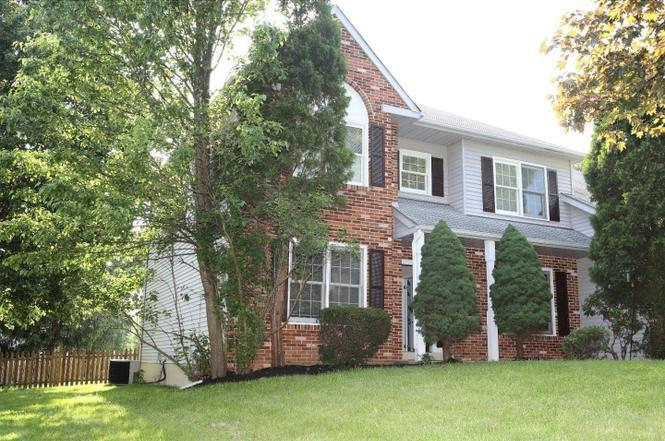 Photo of 331 Sonnet Ln, Collegeville, PA 19426