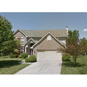 Home for rent in Greenwood, IN