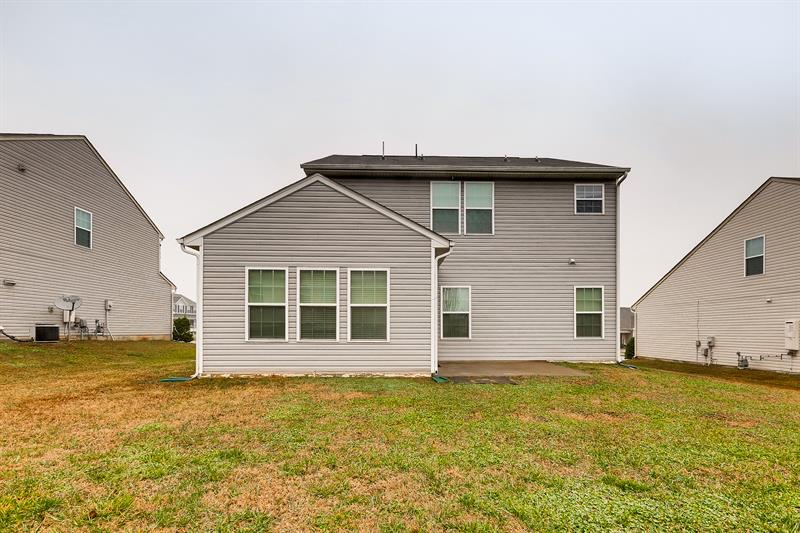 Photo of 104 Renville Place, Mooresville, NC, 28115