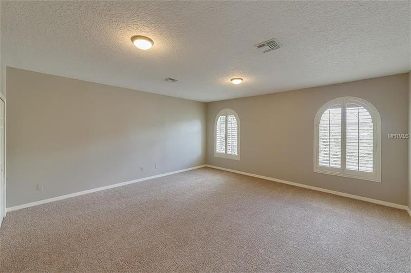 Photo of 4747 Jetty Street, Orlando, FL, 32817