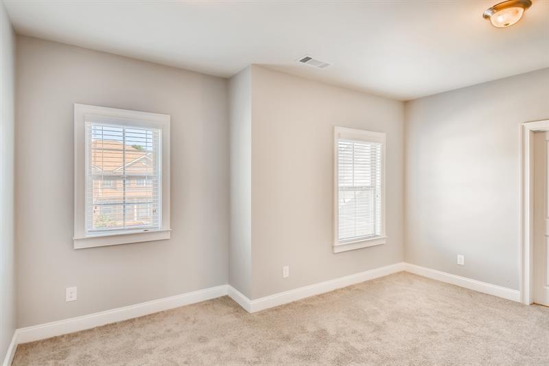 Photo of 105 Vilote Fern Ln, Covington, GA, 30016