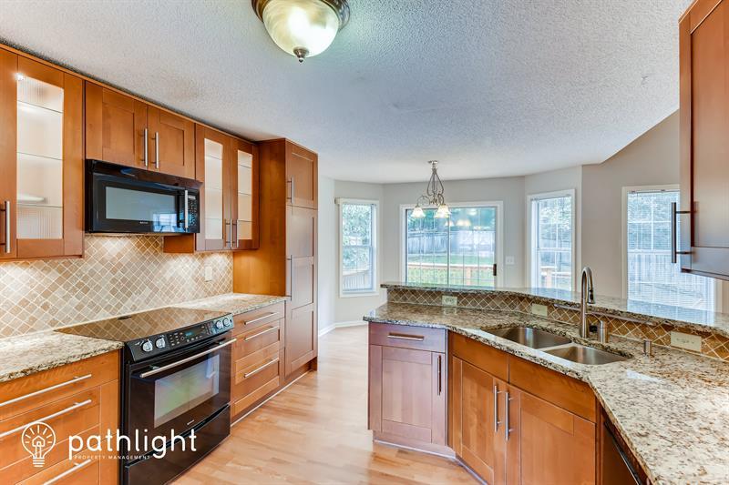 Photo of 5667 Wandering Vine Lane Se, Mableton, GA, 30126