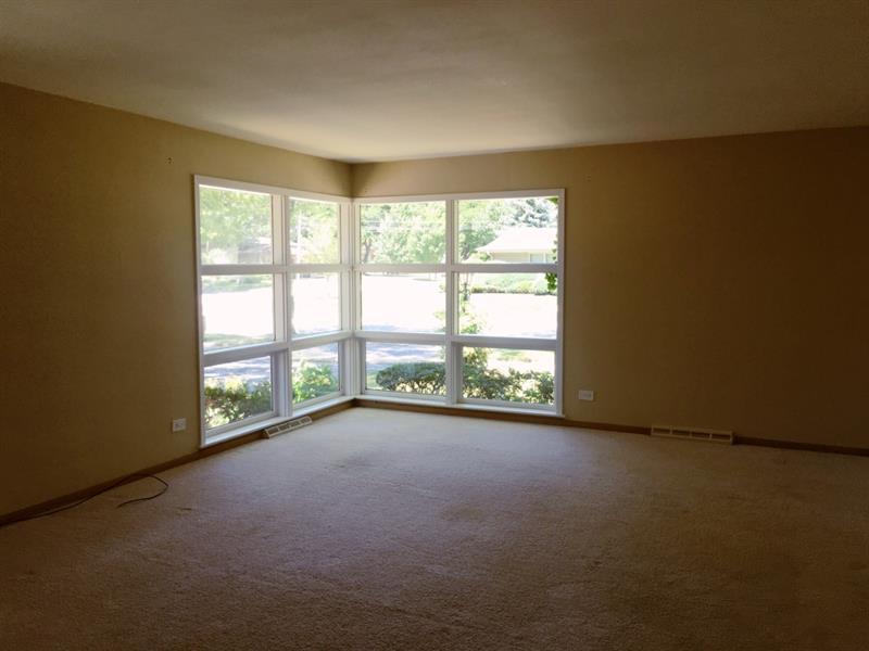 Photo of 1331 Bonita Drive, Park Ridge, IL, 60068
