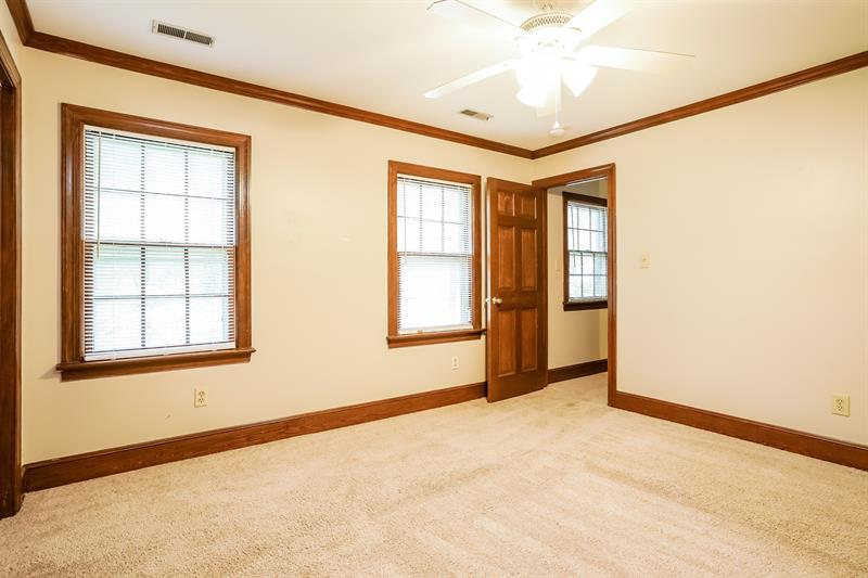 Photo of 6305 Blairmore Court, Raleigh, NC 27612