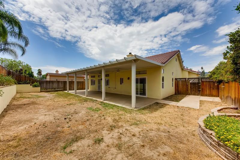 Photo of 35454 Prairie Rd, Wildomar, CA 92595
