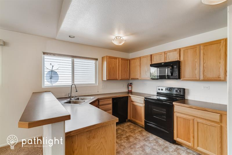 Photo of 1616 84th Avenue, Greeley, CO, 80634