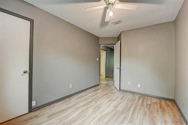 Photo of 1003 Sylvan Creek Drive, Lewisville, TX, 75067