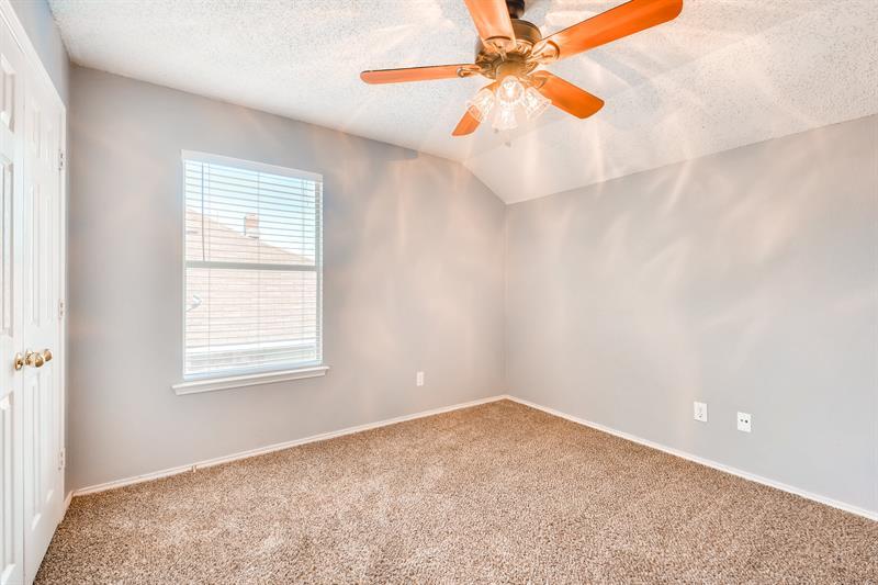 Photo of 1207 Paul Drive, Cedar Hill, TX, 75104