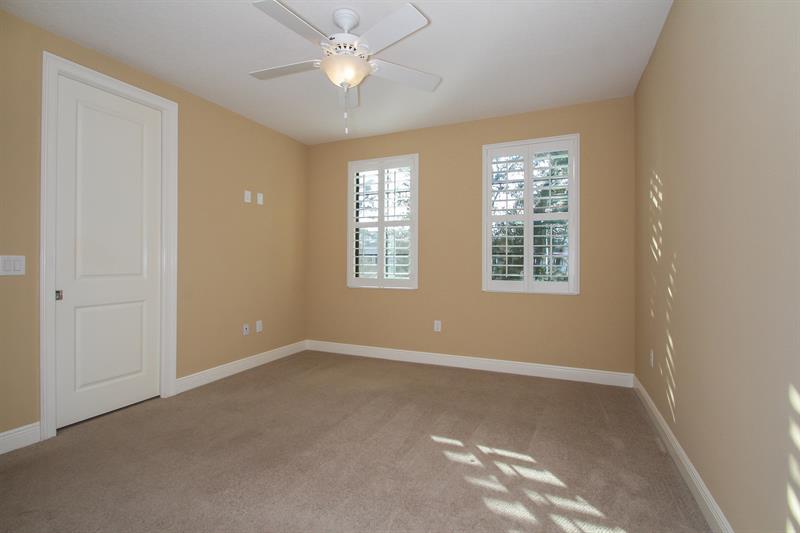Photo of 5332 Sage Crest Drive, Lithia, FL 33547