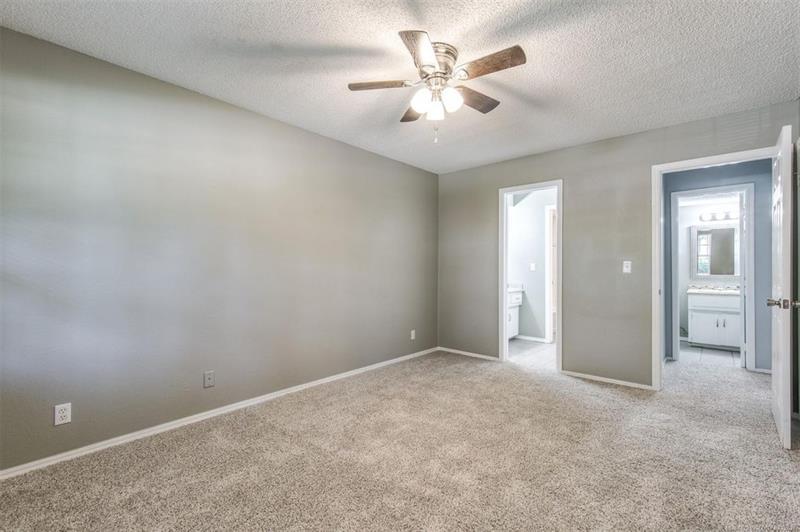 Photo of 2801 E Galveston Place, Broken Arrow, OK, 74014