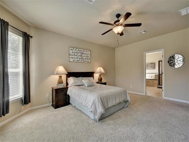 Photo of 2606 Raindance, Leander, TX, 78641