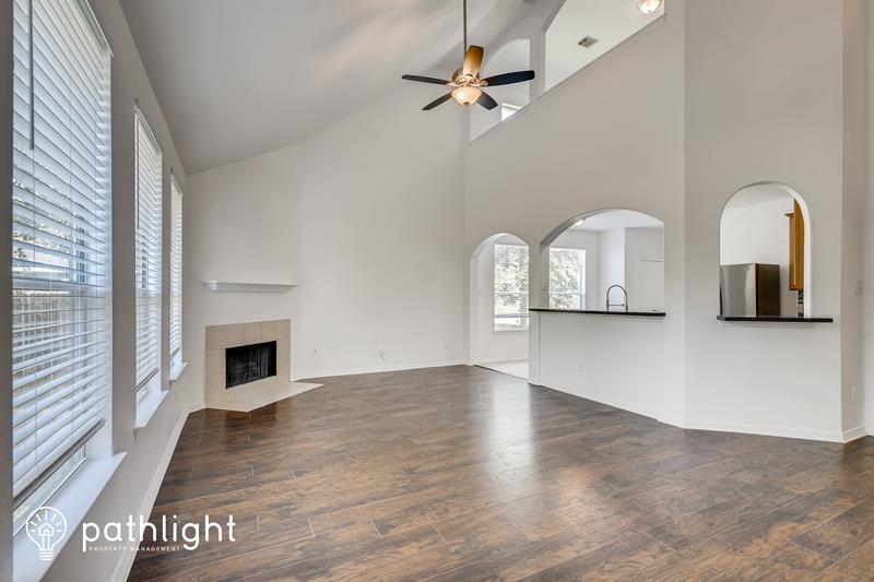 Photo of 21903 Crestworth Lane, Katy, TX, 77449
