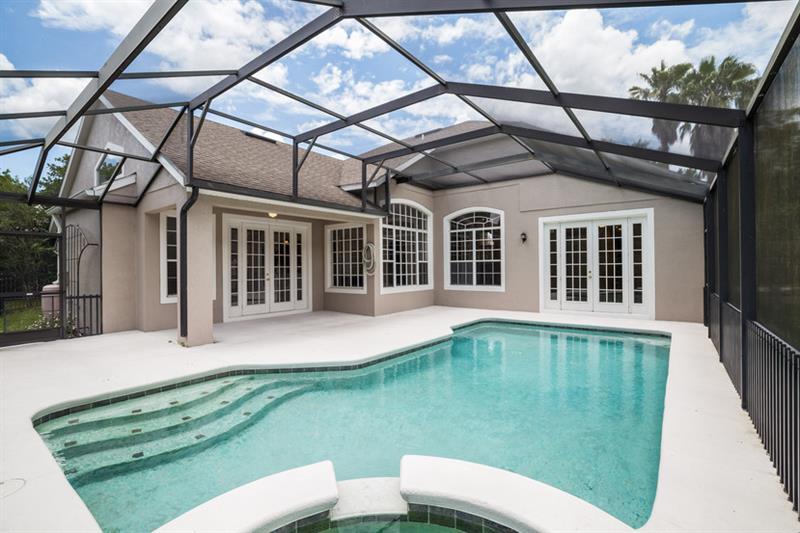 Photo of 12035 Summerspring Lakes Dr, Orlando, FL, 32825