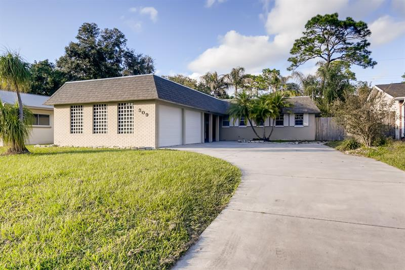 Photo of 309 Floral Dr, Tampa, FL, 33613