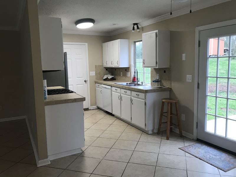 Photo of 102 Van Buren Place, Huntersville, NC, 28078