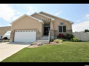Home for rent in Riverton, UT