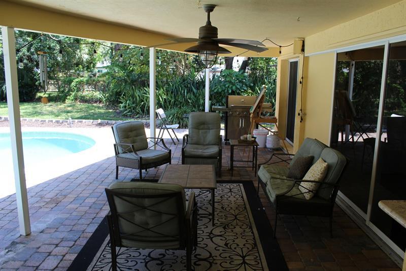 Photo of 1221 SW 4th Street, Boca Raton, FL, 33486