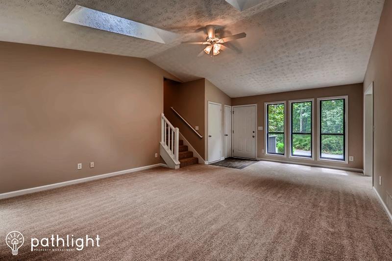 Photo of 4841 Caboose Lane Northwest, Acworth, GA, 30102