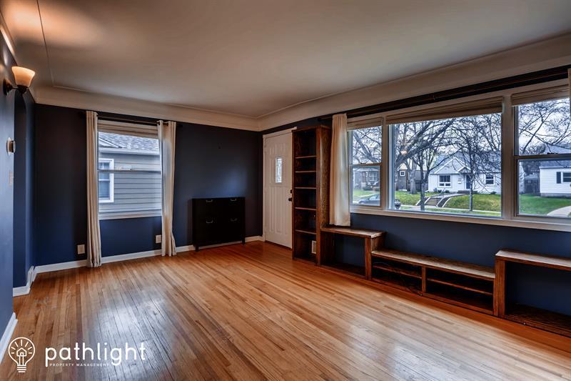 Photo of 5745 Washburn Avenue South, Minneapolis, MN, 55410