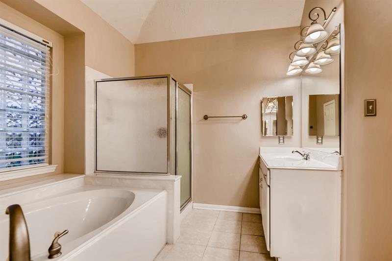 Photo of 18503 Mabels Island Court, Humble, TX, 77346