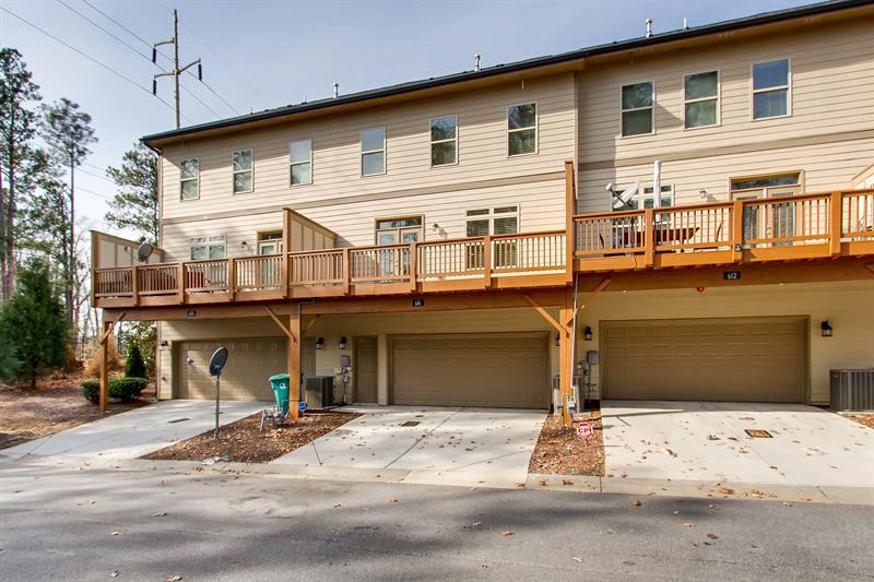 Photo of 616 Luckett Court, Smyrna, GA, 30080