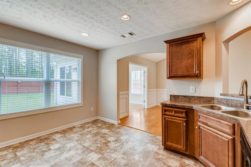 Photo of 155 Belmont Hills Ct, Dallas, GA, 30157