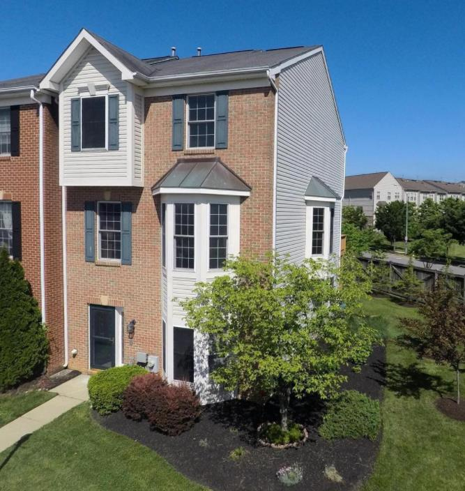 Photo of 1000 Carbondale Way, Gambrills, MD, 21054