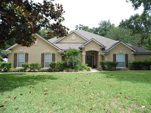 Home for rent in St. Johns, FL