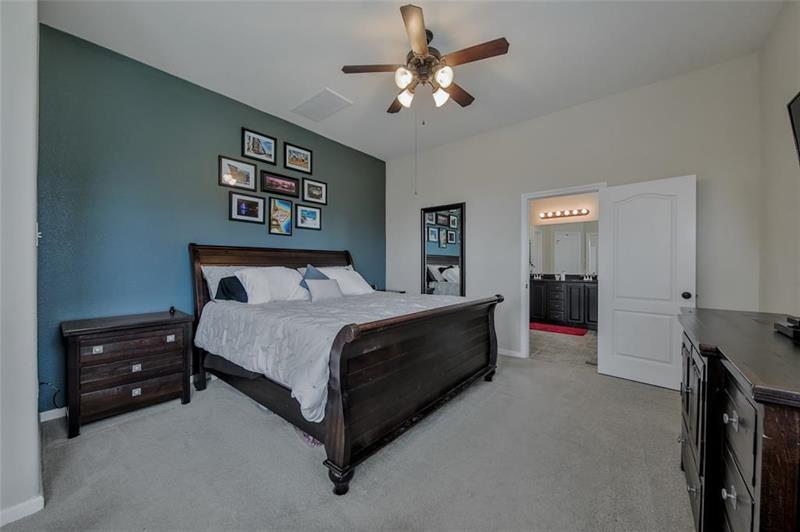 Photo of 17106 Upper Ridge Lane, Humble, TX, 77346