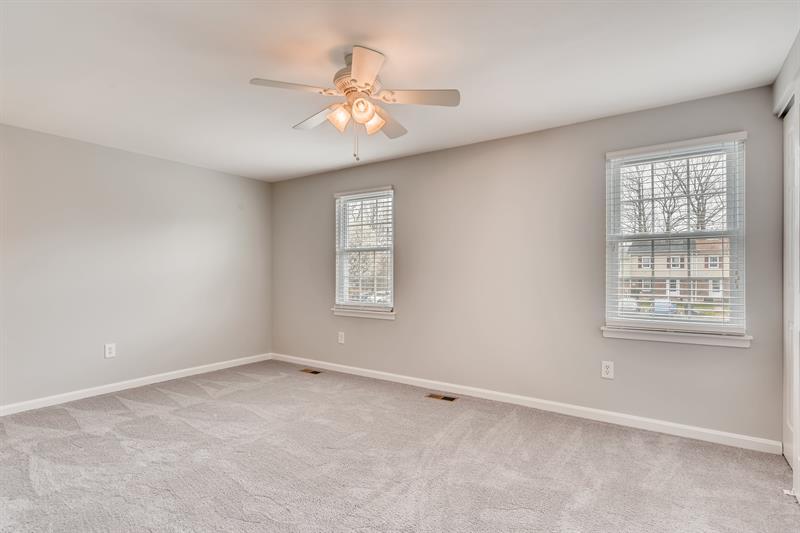 Photo of 148 East Orange Court, Parkville, MD, 21234