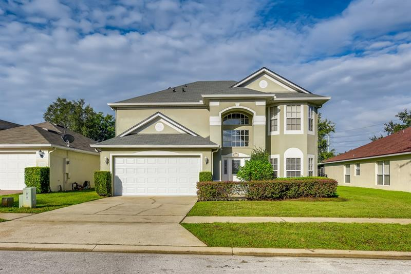 Photo of 1912 Pine Bay Dr, Lake Mary, FL, 32746