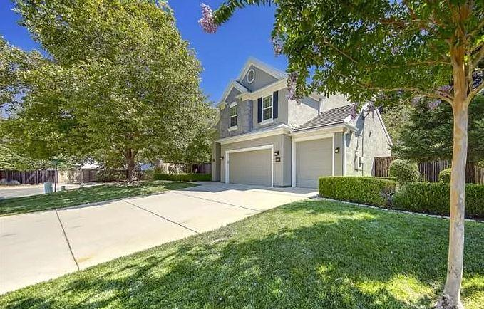 Photo of 3473 Keswick Dr, El Dorado Hills, CA, 95762