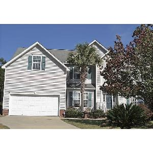 Home for rent in Elgin, SC