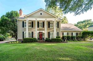 Home for rent in Collierville, TN
