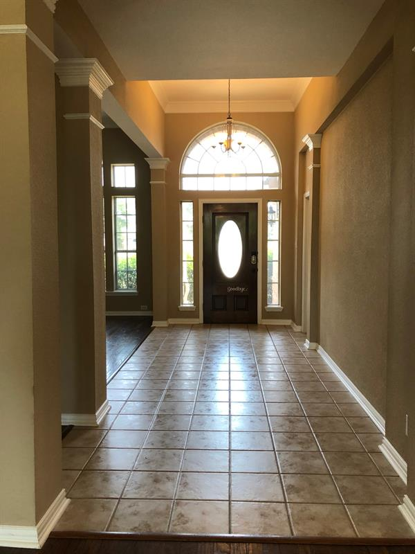 Photo of 104 Cedar Bluff, Aledo, TX, 76008